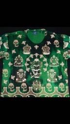 Camisas Indianas ( Shiva )