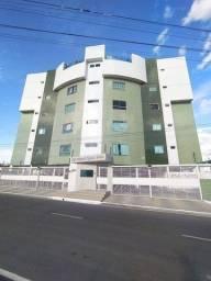 Apartamento Orla 2 de Petrolina - PRIME SOLUÇÕES IMOBILIÁRIA