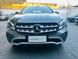 Mercedes - Benz GLA 200 Style 2020 km 31