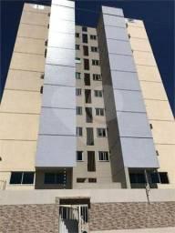 Apartamento à venda com 2 dormitórios em Damas, Fortaleza cod:31-IM548298