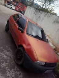 Fiesta 96