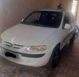 Celta 2001/02