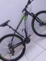 Bicicleta Oggi *) wattssap