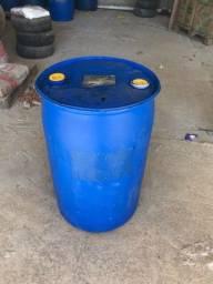 Bombona 200 litros