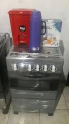 Kit cozinha 04 bocas