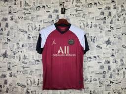 Título do anúncio: Camisa do PSG Uniforme III Temporada 2020 2021