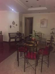 Apartamento à venda com 3 dormitórios em Vila monteiro, Piracicaba cod:V139241
