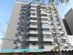 Apartamento para alugar com 3 dormitórios em Pátria nova, Novo hamburgo cod:295016