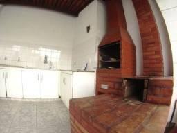 sagrada familia. cobertura 03 quartos, suíte, 02 vagas, espaço gourmet