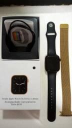 Vendo relógio smart