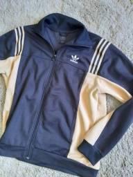 Jaqueta/Casaco Adidas - G