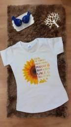 Camisetas personalizadas para professores