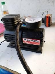 Compressor 250 Automotivo