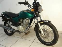 Cg 2001 es