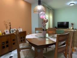 Casa com 3 dormitórios bairro Parque das árvores em Araras-SP