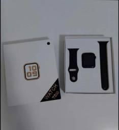 Smartwatch Iwo 12 série 5