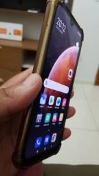 Xiaomi redmi not 8 64 gigas 4 de ram