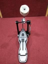 Pedal Mapex P330