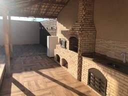 Vendo casa Maricá bairro Caxito