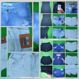 Lote 30$