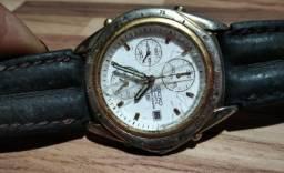 Lote Lote relógios antigos.