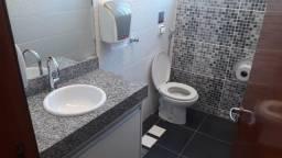 Loja comercial para alugar em Cazeca, Uberlândia cod:L27991
