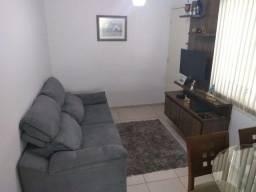 Apartamento à venda com 2 dormitórios em Dois corregos, Piracicaba cod:V141218