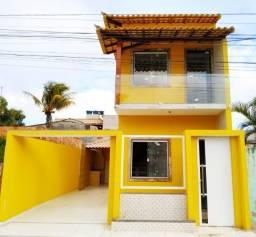 LFL - (Cód. SP2010) Duplex bairro jardim morada das acácias  2 quartos