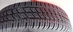 Pneu Pirelli p4 165/70/13 semi novo