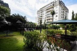 Apartamento à venda com 4 dormitórios em Alto de pinheiros, São paulo cod:128222