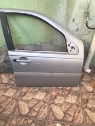 Porta do palio siena atractive do 2008 até o 2015