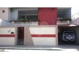 Casa à venda com 5 dormitórios em Benfica, Fortaleza cod:31-IM238848