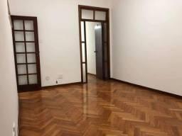 L. Lindo apartamento no Umarizal, ótimo preço!!!