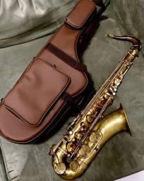 Sax Tenor Júpiter JTS-587-585