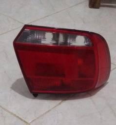 Lanterna de gol g,6
