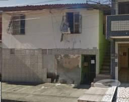 Casas no Manuel Satiro