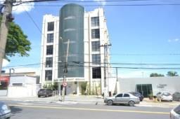 Sala comercial, 21 m². Ed. Centro Médico Saint German. ST. Sul, Goiânia-GO