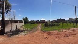 Vendo terreno em Itaipava
