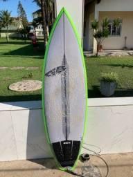 Prancha de Surf Epoxy