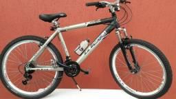 Bicicleta GTS / Jacareí