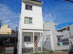 Casa de condomínio à venda com 2 dormitórios em Hípica, Porto alegre cod:214588