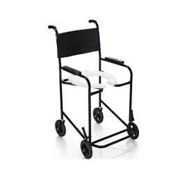 Cadeira de Banho Profile-80kg