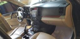 Pajero full hpe  2010 diesel