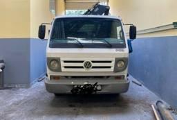 Caminhão Vw 8-150