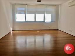Apartamento para alugar com 4 dormitórios em Pinheiros, São paulo cod:78520