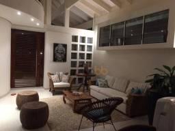 Título do anúncio: Casa com 3 dormitórios à venda, 213 m² - Bougainvillee II - Peruíbe/SP
