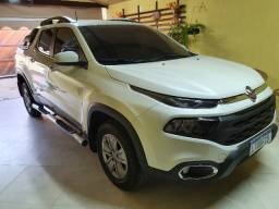 Fiat Toro Freedom Flex 1.8 2019/2020 AT 6