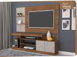 Promoção - Home Viena Permobili (Grátis Suporte para TV) - Apenas R$599,00