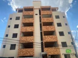 Apartamento à venda com 2 dormitórios em Novo eldorado, Contagem cod:ESS14163