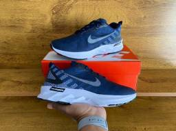 Nike zoom lançamento